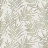 Aria Wallpaper 4015 By Parato For Galerie